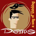 Dottus. A Way of Thinking